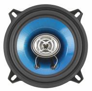 "Sound Storm Labs F252 Car Audio Force 5.25"" 2-Way Speaker with 200 Watts & Poly Injectio..."