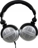Galaxy Audio HP-3 Monitor DJ Headphones