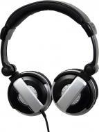 Galaxy Audio HP-STM4 STM 4 Monitor Headphones