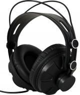 Galaxy Audio HP-STM6 STM 6 Monitor Headphones