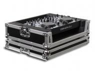 Odyssey Cases FRDNMC36000 Denon DN-MC3000/DN-MC6000 DJ MIDI Controller Flight Ready Series Case