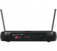 Galaxy Audio ECMR 16 Channel UHF ECM Receiver