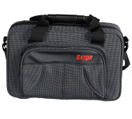 Gator Cases GL-OBOE-A Oboe Lightweight Case Design