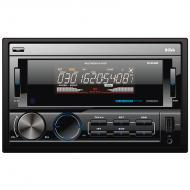 Boss Audio 812UAB Car Audio Double-DIN MP3-Compatible In-Dash Media Receiver with Bluetooth Audio...