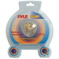 PYLE PLDS1 Car Audio Accessory Top Post Battery Distribution Terminal