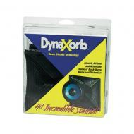 Dynamat Car Audio 11800 DynaXorb Speaker Pair KIt Damping Mat