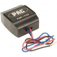 PAC NF10 10-Ampere Deluxe Passoive Power Lead Filter with Choke and Capacitor Toroid