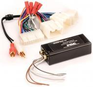PAC ROEM-FRD3 Radio Replacement Interface for Select Ford Vehicles Featuring Premium Sound Systems