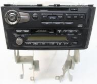 2002-2004 Infiniti I35 Factory Stereo Bose Tape & CD Player OEM Radio