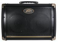 Peavey Ecoustic E208 Compact 30 Watts Amp w/ Built-in Analog Chorus (3599680)