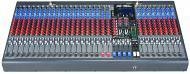 Peavey 32FX 2 Stereo Channels Mixer with Mic/Line Inputs And 6 Aux (512520)