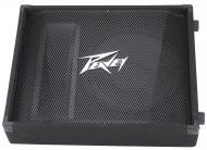 Peavey PV 12M 2-Way Floor Monitor 12-Inch 500 Watts w/ Steel Handle (570650)