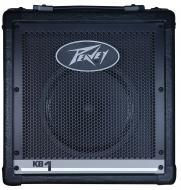 "Peavey KB 1 Self-Sustained 8"" Extended Range Speaker 20 Watts Power (573100)"