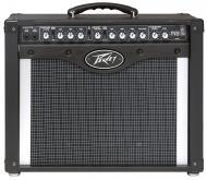 "Peavey Envoy 110 Transtube Series Guitar Amp 10"" Blue Marvel Speaker (583560)"