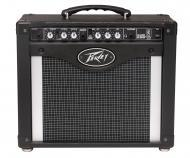 "Peavey Rage 258 Transtube Series Guitar Amp 8"" Blue Marvel Speaker (583600)"