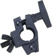 American DJ MIN612 Mini O Clamp
