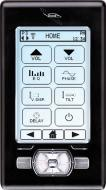 RCF VSA - RC VSA 2050 Remote Control with Mute/Volume and Stand-by Controls