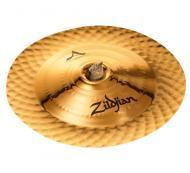 "Zildjian A0369 A Series Ultra Hammered China 19"" Drummer Cymbal - Sold Individually"