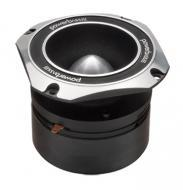 Powerbass XPRO-4H Cast Aluminum 4-Inch 300 Watts Bullet Design Horn Tweeter New