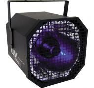 American DJ UV CANON 400W High Output Black Light