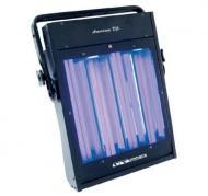 American DJ UV PANEL High Powered UV Panel Wash Light