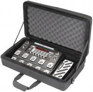SKB Cases 1SKB-SC2111 Soft Case for Foot Pedals & Controllers (91SKBSC2111)