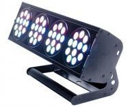 On Sale American DJ THEATRIX PRO48 Ultra Bright Wash Light 48 RGBW LEDs Fixture Limited Quantities