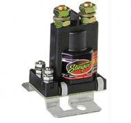 Stinger SR80 High Current Relay for Battery Isolation STINGER SGP38 HIGH CURRENT RELAY ISOLATOR D...