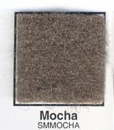 "Stinger SMMOCHA Car Audio Multi-Pile Mocha Carpet 40"" x 5 Yards"