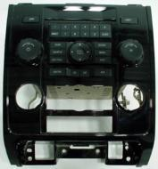 2009 Ford Escape Factory Receiver AM/FM Radio CD MP3 Player