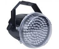 American DJ BIG542 White LED Strobe with 96 Bright LEDs