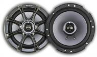 Kicker 11KS65 Car Audio Coaxial 6 1/2 Speakers Pair KS65 (Certified Refurbished)