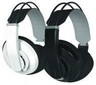 Superlux HD-681EVO High Quality Semi-Open Dynamic Headphones w/ Detachable Cable