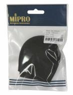 Mipro 4CP0001 Black Foam Windscreen for ACT Series Handheld Microphones (Pack of 2)