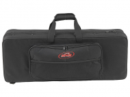 SKB Cases 1SKB-SC350 Soft Case for Tenor Saxophones (1SKBSC350)