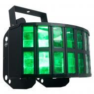 American DJ AGGRESSOR HEX LED High Grade 6-in-1 LED Lighting Fixture (AGG255)