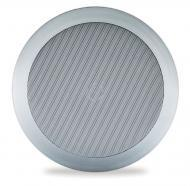 Pyle Home Audio PDIC51RDSL 5.25 Inch 2-Way Midbass In-Ceiling Speaker Pair