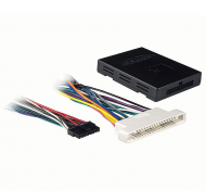 """Axxess GMOS-09 OnStar Interface for Amplified Select 2000-20004 GM Vehicles with """"Dock-n-Loc..."""