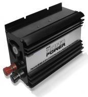 Pyle PINV66 Plug-in Car Power Inverter w/ Modified Sine Wave & 100V-120V Output Voltage