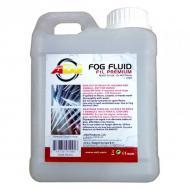 American DJ F1L PREMIUM Quality Fog Machine Juice in 1 Liter Container (F1L555)