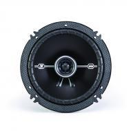 "Kicker DSC65 4-Ohm 6.5"" 240 Watt D-Series Coaxial Speakers 41DSC654"