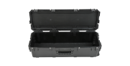SKB Cases 3i-4213-12BE iSeries Waterproof Utility Case with Snap-down Handles (3i421312BE)