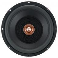 """Precision Power PC.15DS Power Class 15"""" Sub 1200 Watts RMS with 3 Inch DVC 4 Ohm Subwoofer"""
