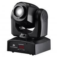 American DJ INNO POCKET SPOT High Performance Compact LED Moving Head Fixture - Limited Quanities!