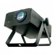 American DJ MICRO IMAGE RGB Mini Laser with Built-in Dynamic Programs (MIC196) - Limited Quanities!