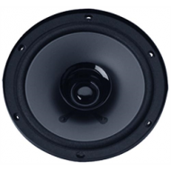 Install Bay AW-650SP 5.25 Inch High Performance Replacement OEM Speaker
