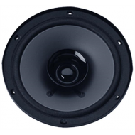 "Install Bay AW-660SP 6.5"" Premium Grade OEM Replacement Dual Cone Speaker"