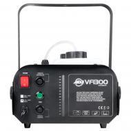 American DJ VF1300 1300 Watt Fog Machine with Electronic Thermo Sensing