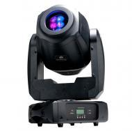 American DJ INNO SPOT ELITE High Output 180 Watt White LED Moving Head (INN399) - Limited Quanities!