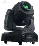 American DJ INNO SPOT LED WIFLY High Output Moving Head with 50W White LED - Limited Stock